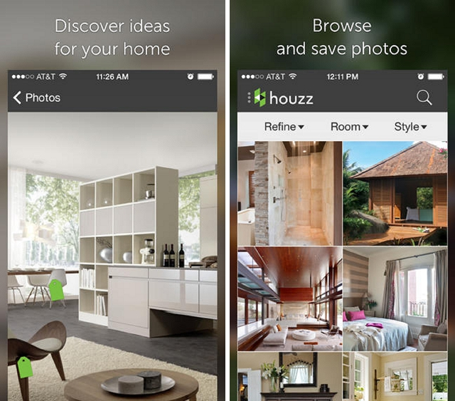 Home Design Ideas App: 60+ Home Improvement Tools You Need Right Now