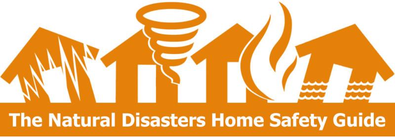 natural-disaster-header