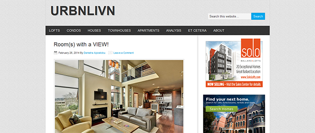 urbnlivn condo real estate blog