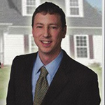 Jason King - one of the 15 best Realtors in Columbia, South Carolina