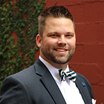 Brad Allen - one of the 15 best Realtors in Columbia, South Carolina