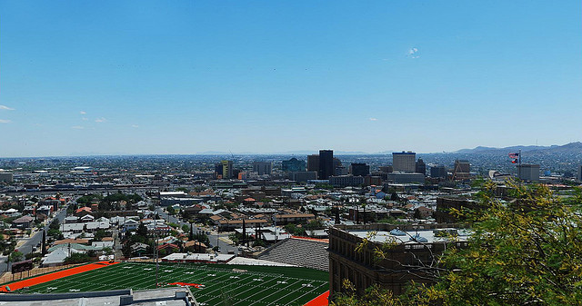 Choice Home Warranty Vendor Login >> The 15 Best Realtors in El Paso, TX - Choice Home Warranty
