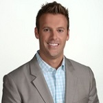 Chad Gray - one of the 15 best real estate agents in Fort Lauderdale, Florida