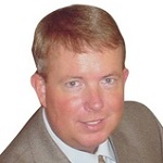 Randy Bultema - one of the 15 best real estate agents in Fort Lauderdale, Florida