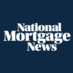 Nat'l Mortgage News on Twitter