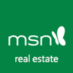 MSN Real Estate on Twitter