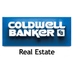 Coldwell Banker on Twitter