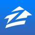 Zillow on Twitter