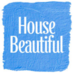 House Beautiful on Twitter
