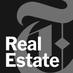 NYT Real Estate on Twitter
