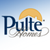 Pulte Homes on Twitter