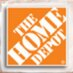 The Home Depot on Twitter