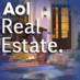 AOL Real Estate on Twitter