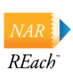 NAR REach on Twitter