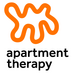 Apartment Therapy on Twitter