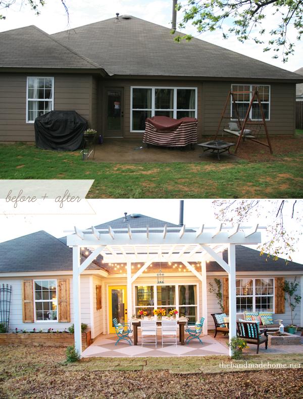 25 diy home improvement ideas choice home warranty