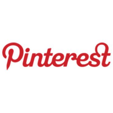 48 Inspiring Home Improvement Pinterest Boards