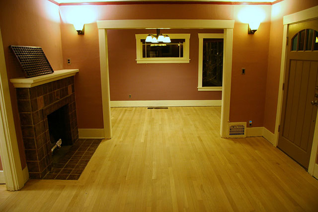 refinish-wood-floors