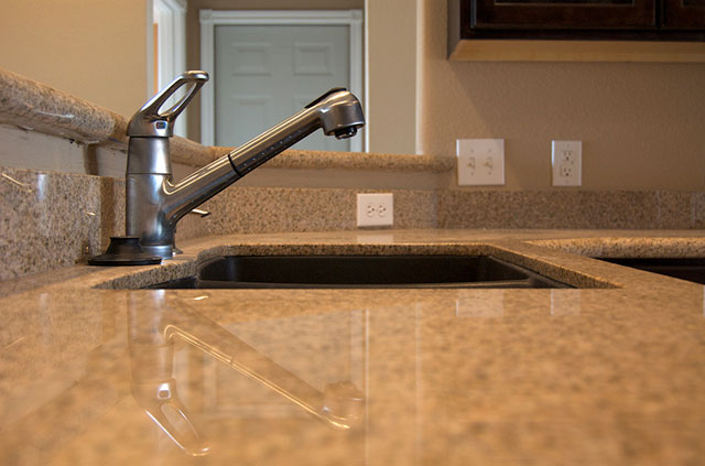 upgrade-faucet-and-sink
