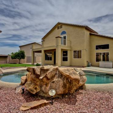 The 15 Best Real Estate Agents in Phoenix, AZ