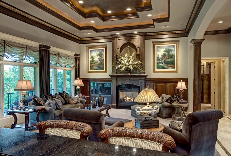 Captivating Choice Home Warranty