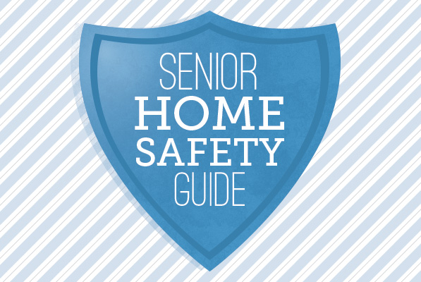 senior-home-safety-header