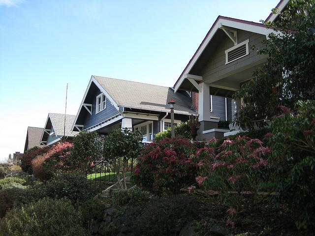Choice Home Warranty Vendor Login >> Vendor Login Choice Home Warranty