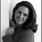 Cindy Dassinger one of Denver's 15 best realtors
