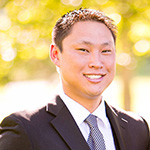 David Ma one of Denver's 15 best realtors