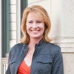 Jody Donley one of Denver's 15 best realtors