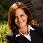 Karen Frisone one of Denver's 15 best realtors