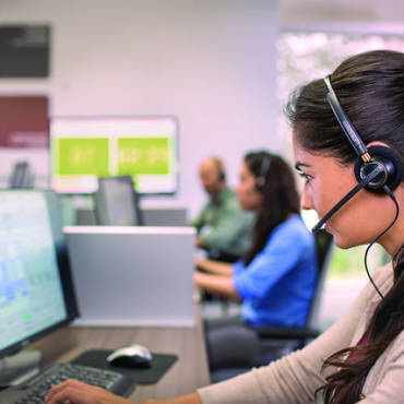 Choice Home Warranty's Call Center: Expanded to Serve You Better!