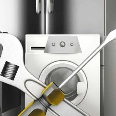 Appliance Insurance: What You Need to Know