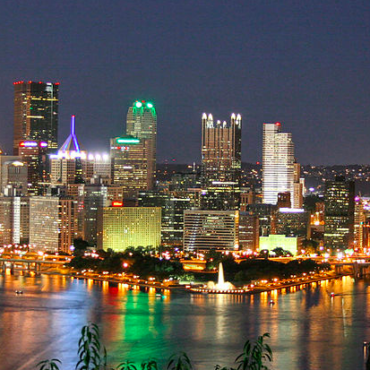 The 15 Best Real Estate Agents in Pittsburgh, PA