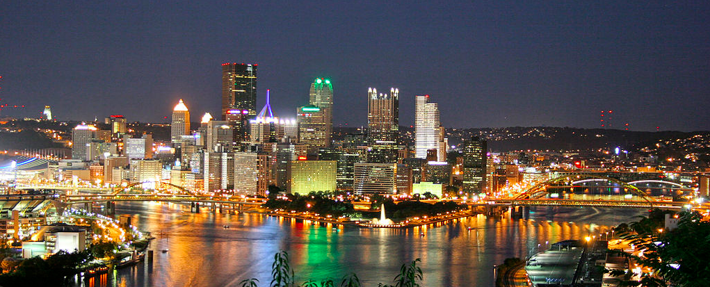 Choice Home Warranty Vendor Login >> The 15 Best Real Estate Agents in Pittsburgh, PA - Choice Home Warranty
