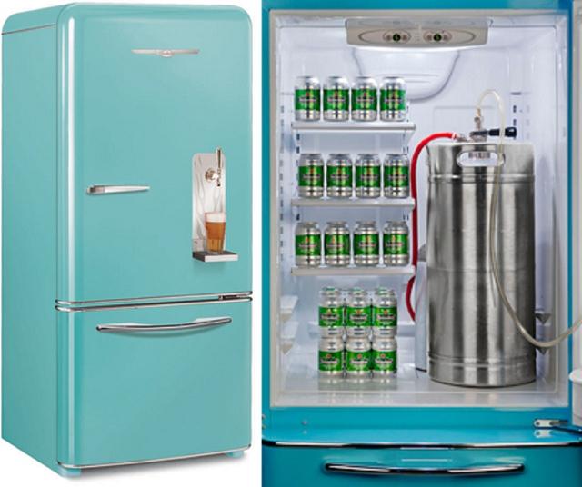 northstar keg fridge northstar beer keg fridge unique appliances the 52 most unique appliances available today   choice home warranty  rh   choicehomewarranty com