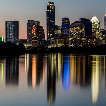 The 15 Best Real Estate Agents in Austin, TX