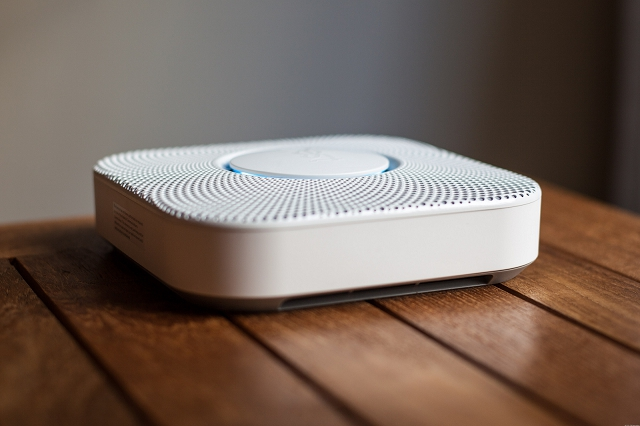 nest protect smoke and carbon monoxide detector the most unique appliances