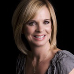 Mindy Thomas - one of the 15 best real estate agents in San Antonio, Texas