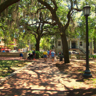 The 15 Best Real Estate Agents in Savannah, GA