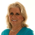 Joan H. Raley - one of the 15 best realtors in tallahassee, florida