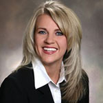 Lisa Montgomery-Calvert - one of the 15 best realtors in tallahassee, florida