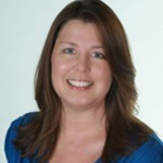Suzanne McGhee - one of the 15 best realtors in tallahassee, florida