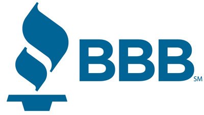 choice home warranty recognized for superior customer service by the better business bureau, consumer affairs, and trustpilot