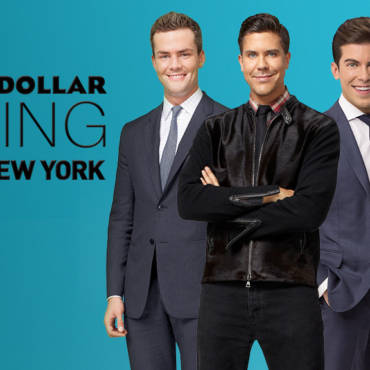 "How My Job Is Not Like ""Million Dollar Listing"""