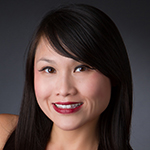 Karen Yip - one of the 15 best Realtors in Columbia, South Carolina