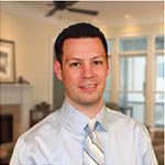 Peter Boscas - one of the 15 best Realtors in Baltimore, MD