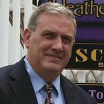 Scott Berry - one of the 15 best Realtors in Dover, DE