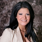 Suzie Coronel - one of the 15 best Realtors in Baltimore, MD