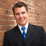 Tim Kenney - one of the 15 best Realtors in Baltimore, MD